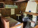 Maison erce  37 m² 2 pièces