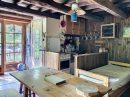 Maison  erce  2 pièces 37 m²