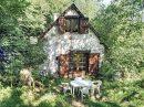 2 pièces erce   37 m² Maison