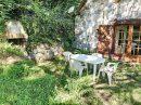 37 m² 2 pièces Maison erce