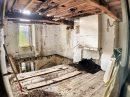 Maison à rénover Soulan 5 pièces 185 m2