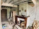 185 m² 5 pièces Maison soulan