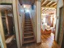 Maison 4 pièces 120 m² massat