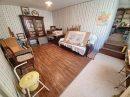 Maison  massat  9 pièces 164 m²