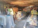 Maison  sentein  54 m² 1 pièces