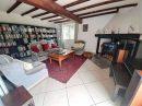 Maison erce  217 m² 7 pièces