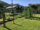 217 m² 7 pièces erce   Maison