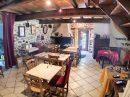 Immobilier Pro  AULUS LES BAINS  5 pièces 177 m²
