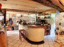 Restaurant 110 couverts et fonds de commerce 177 m²