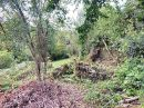 Ruine Aleu sur 2 974 m2 de terrain