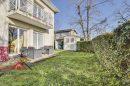 Appartement 56 m² 3 pièces Mérignac