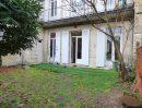Appartement 83 m² Bordeaux  3 pièces