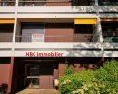 83 m² 4 pièces Appartement Pessac