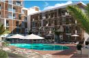 Appartement funchal  112 m² 3 pièces