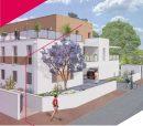 Appartement Villenave-d'Ornon  63 m² 3 pièces