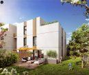 Appartement 85 m² Pessac  5 pièces