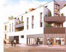Appartement  Bègles  66 m² 3 pièces