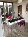 Appartement 6 pièces 142 m² Pessac