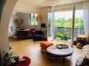 Appartement 64 m² 3 pièces Pessac