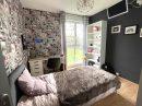Appartement  Mérignac  89 m² 5 pièces