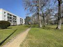 Appartement  Mérignac  3 pièces 60 m²