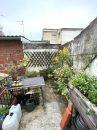 Appartement  Bordeaux  70 m² 3 pièces