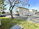 84 m² 4 pièces Mérignac  Appartement
