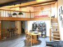 Appartement Bordeaux  71 m² 3 pièces