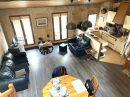 Appartement 71 m² 3 pièces Bordeaux