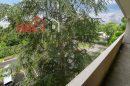 Proche Tram, T5 de 107m² avec balcon et cave à Pessac