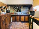 À vendre maison de plain-pied sur Cestas-Gazinet