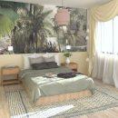 Maison  Mérignac  4 pièces 100 m²