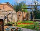 Maison  Pessac  100 m² 4 pièces