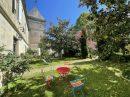 14 pièces Sablons   800 m² Maison