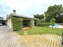 120 m² Gujan-Mestras  4 pièces  Maison