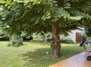 Maison Vayres  134 m² 6 pièces