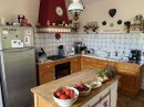 Maison  Vayres  6 pièces 134 m²