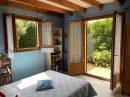 6 pièces 134 m² Vayres   Maison