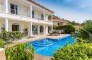 Maison 238 m² Funchal  5 pièces