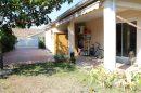 5 pièces 137 m² Pessac  Maison