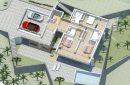 Maison 338 m² 5 pièces calheta
