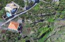 MADERE - Villa neuve à Calheta