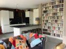 Maison 120 m² 5 pièces Pessac
