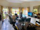 180 m² Pessac  6 pièces Maison