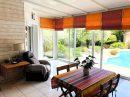 Maison  Pessac  6 pièces 180 m²
