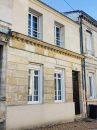 Maison Bordeaux  120 m² 5 pièces
