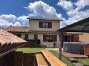 Maison Pessac  5 pièces 115 m²
