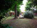 Maison 130 m² Mérignac  6 pièces