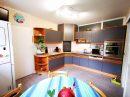 Maison  Mérignac  6 pièces 130 m²
