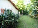 130 m² Mérignac  6 pièces  Maison